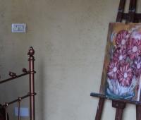 Atelier 328