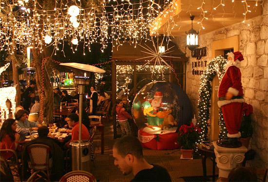 haifa_weihnachten_restaurant_eilam_gil_550
